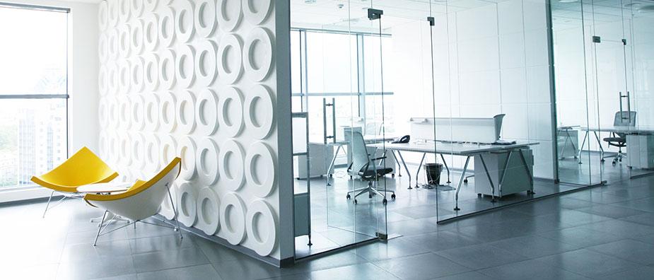 Hur du planerar för en framgångsrik kontorsflytt i Stockholm