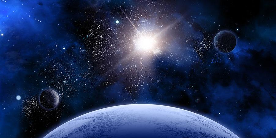 Stjärntecken och astrologi